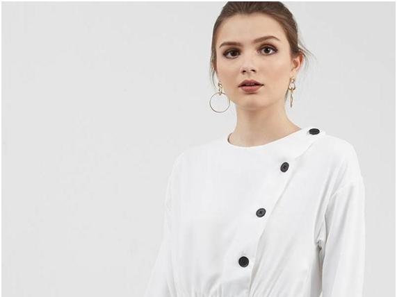 Promo Berrybenka, Solusi Belanja Cerdas Buat Para Shopaholic