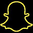 snapchat.com/add/basiljbruce