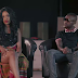 VIDEO:Eddy Kenzo -Don't Care:Download