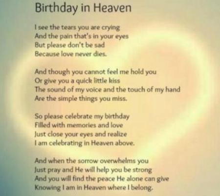 happy-birthday-dad-in-heaven-quotes