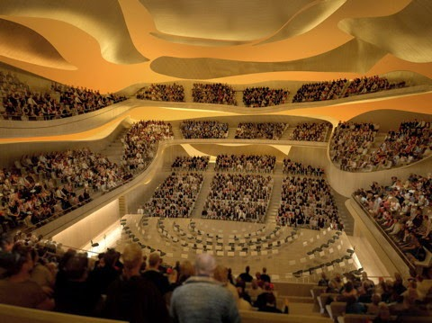 Cidade-da-Musica-Paris-França