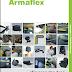 CẨM NANG ỨNG DỤNG - Gel cách nhiệt Armaflex trong hệ thống lạnh & điều hòa không khí