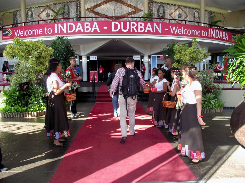 Image result for travel indaba 2018 images