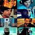 Romeo Akbar Walter Movie :Romeo Akbar Walter, only got so many stars hindi ,english