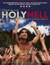 Holy Hell   Bmovies