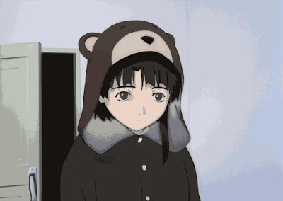karakter anime paling emosional