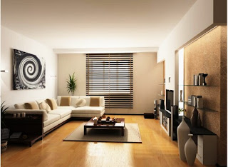 Decorating A Small Living Room Design You Need To Know