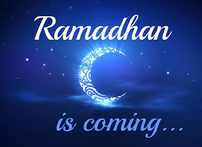 Beginilah Seharusnya Akhlak Muslim Sambut Bulan Ramadhan  Beginilah Seharusnya Akhlak Muslim Sambut Bulan Ramadhan 7