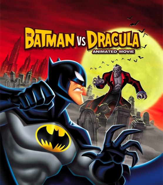 Assistir Gotham 4a Temporada Episodio 22 Dublado Legendado afd08754414