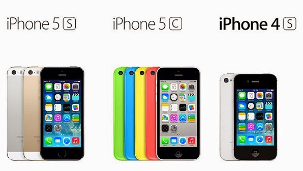 8 Reasons to Buy the iPhone 5c
