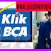 Lowongan Kerja Bank BCA - Karyawan Tetap Besar Besaran