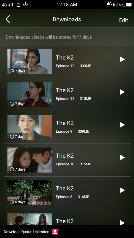 Where to Watch Korean Dramas?