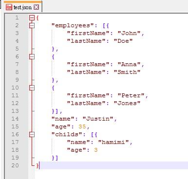 <span><b class=sec>plugin</b> Software - Free Download plugin - Top 4 Download</span>