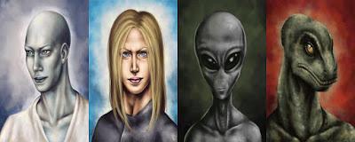extraterrestres_entre_nosotros_como_distinguir_los_malos_de_los_buenos