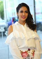 Lavanya Tripathi Latest Glamorous Photos TollywoodBlog