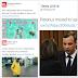 AKA Calls Times Live, City Press and the Huffington Post RACIST