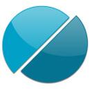 Jet Profiler for MySQL Best Price