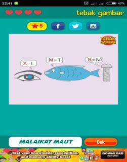 kunci jawaban tebak gambar level 29 soal no 13
