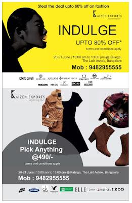 kaizen  exports Bangalore