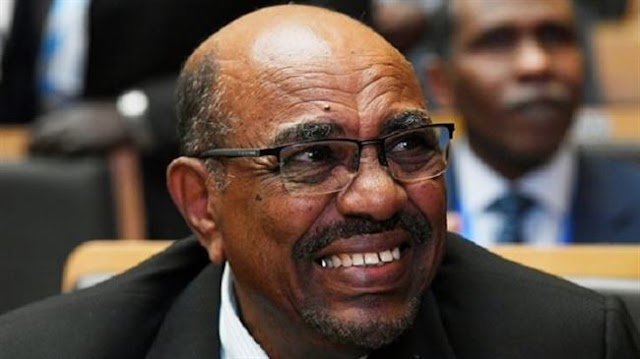 Sudanese President Omar al-Bashir closes 13 diplomatic missions to cut government spending, revive ailing economy