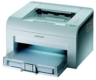 Samsung ML-2010R Printer Driver  for Windows