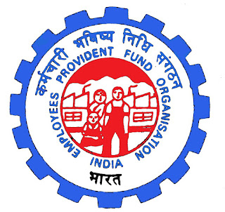 EPFO Assistant Govt Jobs Recruitment ExamPattern and Syllabus