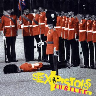 Sex Pistols Downloads 87