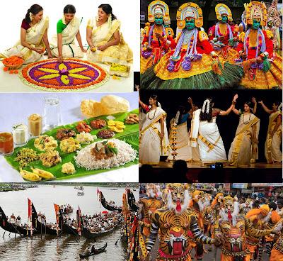 celebrate-festival-of-harvest-in-style