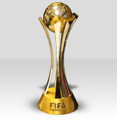 Morocco to host Club World Cup
