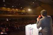 Pawan Kalyan Speech at Nashua stills-thumbnail-18