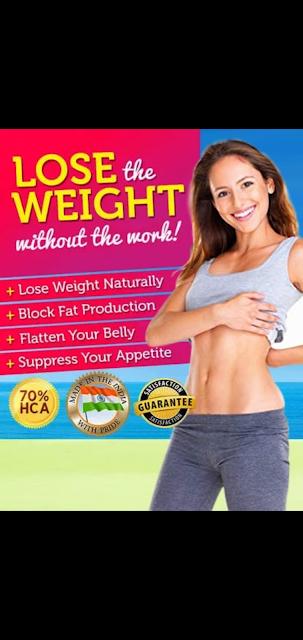 Breaking: Doctors Surprised: Only 1 strange formula of Delhi girls reduced weight of 15 kg in 30 days
