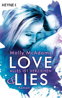 http://www.randomhouse.de/ebook/Love-&-Lies/Molly-McAdams/Heyne/e487225.rhd