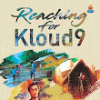 Book Review - Reaching for Kloud 9 - Foreward by Ruskin Bond