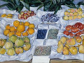 g-caillebotte-fructe-pe-taraba-1882