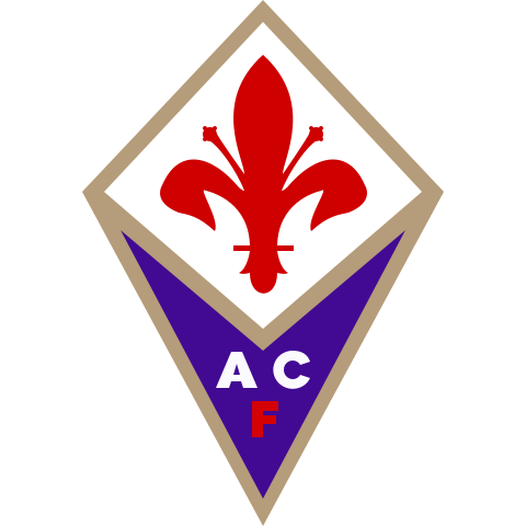 Update Full Complete Fixtures & Results Fiorentina 2017-2018