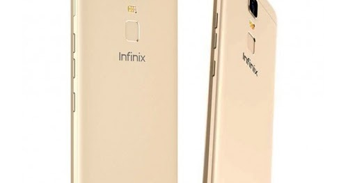 Download infinix Note 3 X601-H537C-N-170520V41 Rom/Firmware