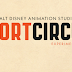 Disney Unveil 'Short Circuit' Experimental Films, Previewing At Annecy