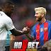 Hasil Pertandingan ICC 2016 : Barcelona vs Leicester City, Skor 4-2
