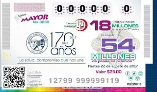 sorteo-mayor-3638-del-martes-22-8-2017