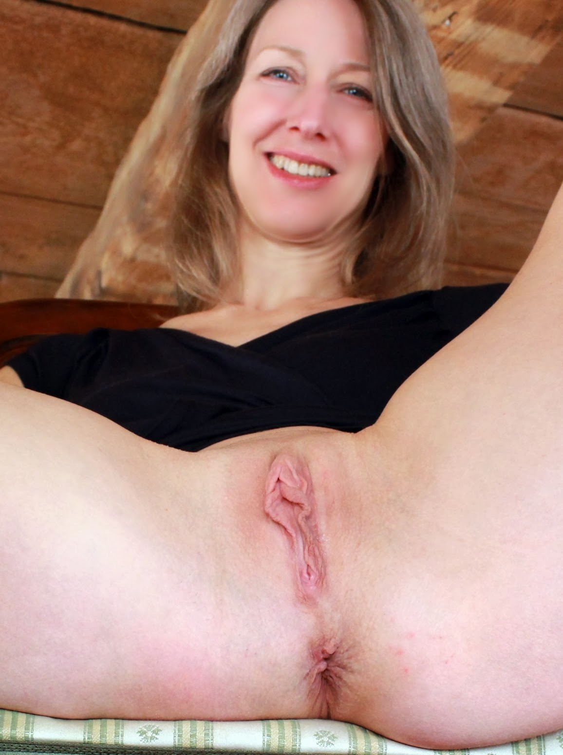 Lesbian butt babes annabelle lee amp dana vespoli 9