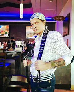 Zubeen-garg-biography-and-success-story