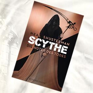 http://www.fischerverlage.de/buch/scythe_die_hueter_des_todes/9783737355063