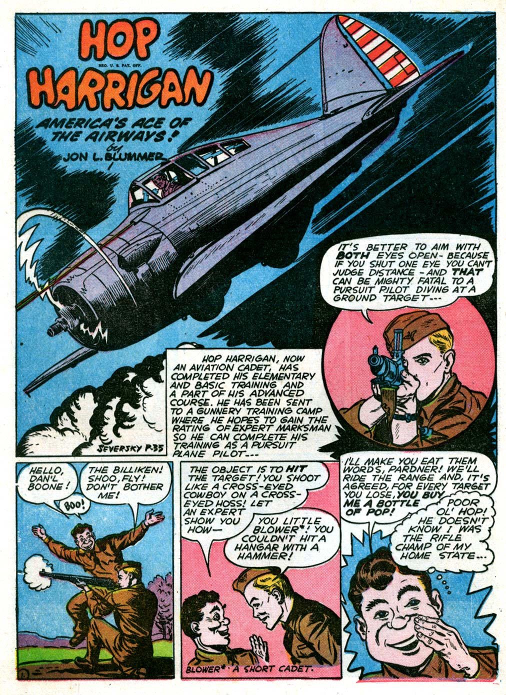 Read online All-American Comics (1939) comic -  Issue #44 - 28
