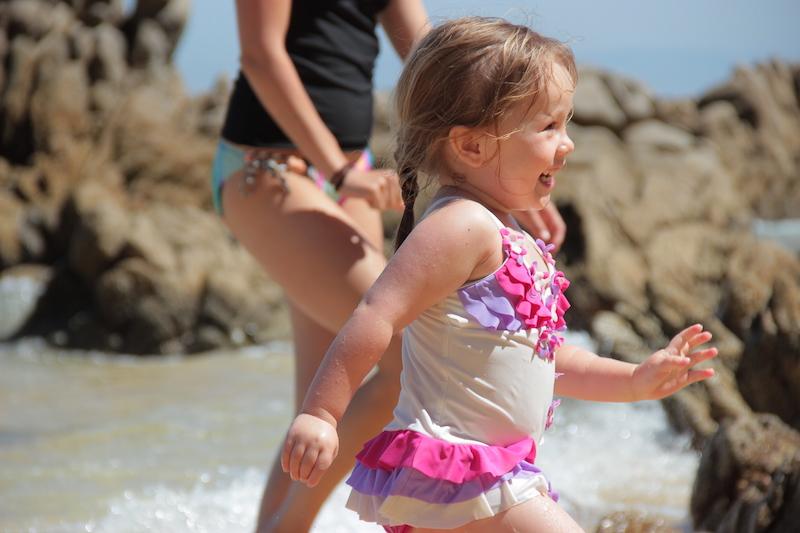 Las Caletas Beach Hideaway - Vallarta Adventures - Puerto Vallarta
