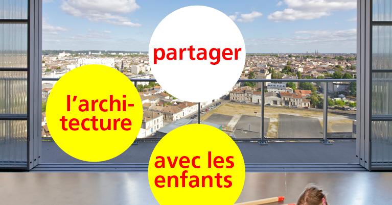 Maushaus blog compartir la arquitectura for Aulas web arquitectura