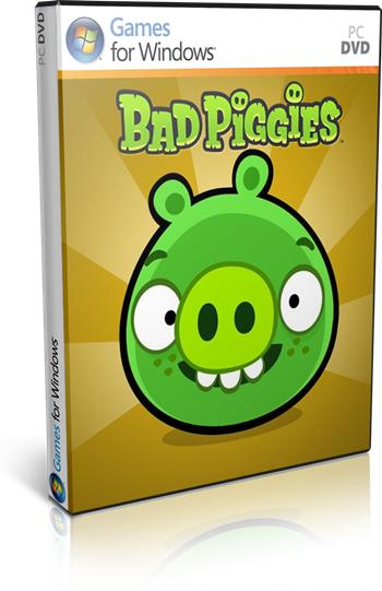 Related wallpapers play bad eggs online unblocked unblocked games for