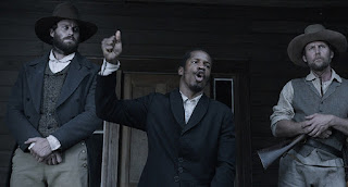 the birth of a nation-bir ulusun dogusu