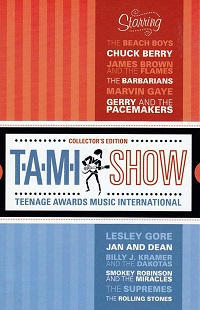 Watch The T.A.M.I. Show Online Free in HD