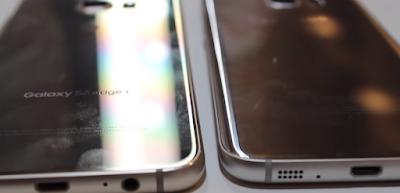 Galaxy S6 edge và S7 edge nen mua san pham nao