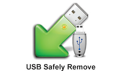 Data recovery software file recovery undelete